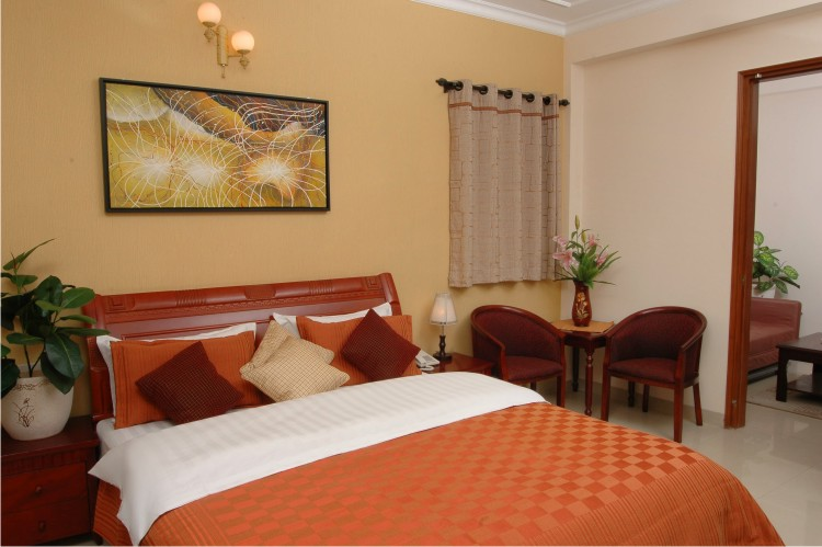 affordable-serviced-apartments-in-gurgaon-on-rent