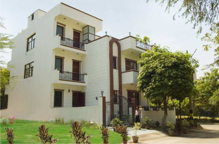serviced-apartments-in-gurgaon-for-rent
