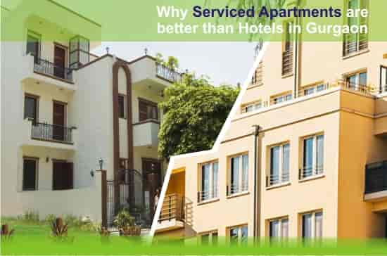 service-apartments-gurgaon-better-than-hotels