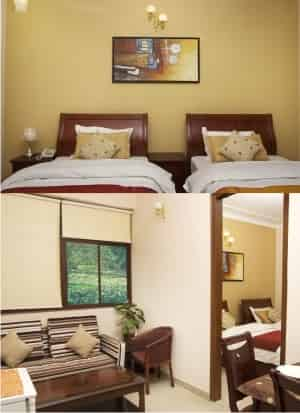 serviced-apartments-near-golf-course-road