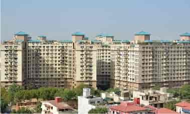 service-apartments-in-gurgaon-near-dlf-phase-4-and-sushant-lok-1