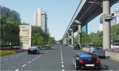 service-apartments-in-gurgaon-near-golf-course-road