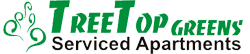 logo-treetopgreens-services apartments