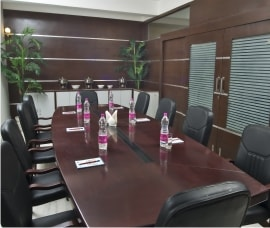 conference-room-gurgaon